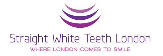 Straight White Teeth London where London comes to smile